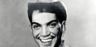 Adiós de Cantinflas - Adiós de Cantinflas