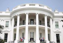 Condiciones de Estados Unidos para levantar sanciones contra venezuela