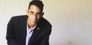 Muere dirigente de Acción Democrática - Muere dirigente de Acción Democrática