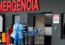 Ecuador decreta estado de excepción
