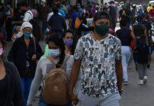 Venezuela registró 1.325 nuevos casos de Covid-19