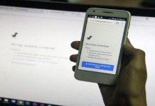 Fallas de internet en Venezuela - Fallas de internet en Venezuela