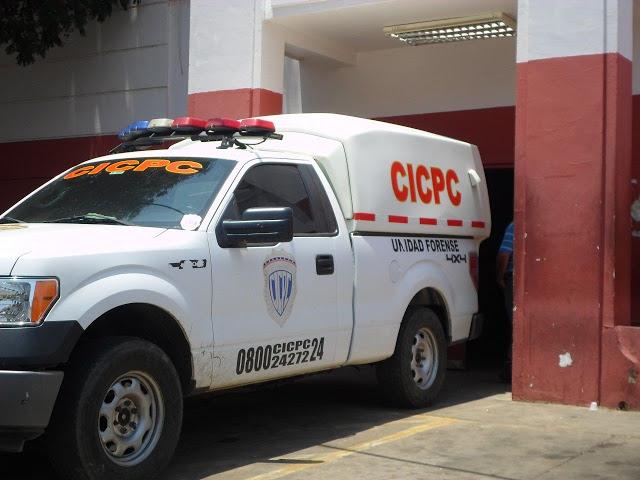 Evangélico en Aragua - Evangélico en Aragua