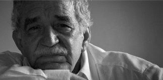Gabriel García Márquez - Gabriel García Márquez