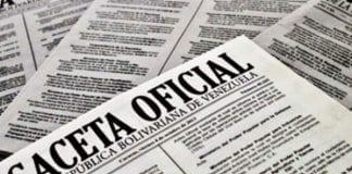 Reforma del Código Orgánico Procesal Penal