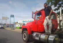 Problema de la gasolina y el gasoil - Problema de la gasolina y el gasoil