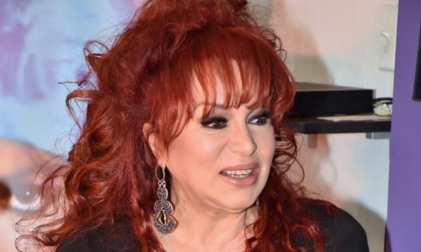 Iris Chacón - Iris Chacón