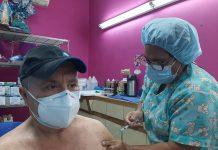 Ivss convocará por Sistema Patria vacunar - Ivss convocará por Sistema Patria vacunar
