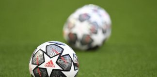 Superliga Europea de Fútbol - Superliga Europea de Fútbol