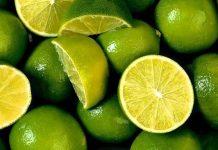 Beneficios del limón - Beneficios del limón