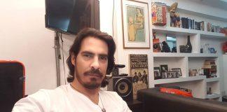 Luis Gerónimo Abreu niega acusaciones - Luis Gerónimo Abreu niega acusaciones
