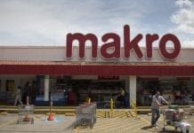 """Makro lanza """"Gift Card"""" para obsequiar a venezolanos"""