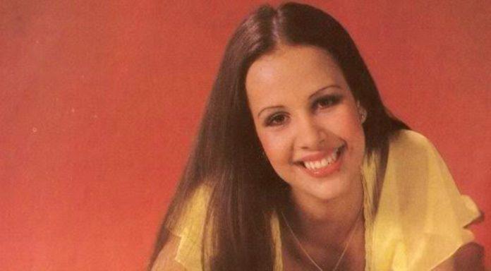 Actriz Mayra Alejandra - Actriz Mayra Alejandra