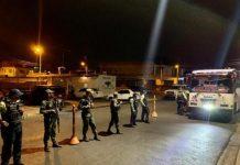 Seis ciudades venezolanas entre las más peligrosas del mundo
