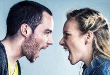 relaciones tóxicas - relaciones tóxicas