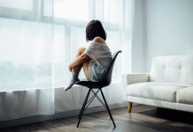 Amor o miedo a la soledad - Amor o miedo a la soledad