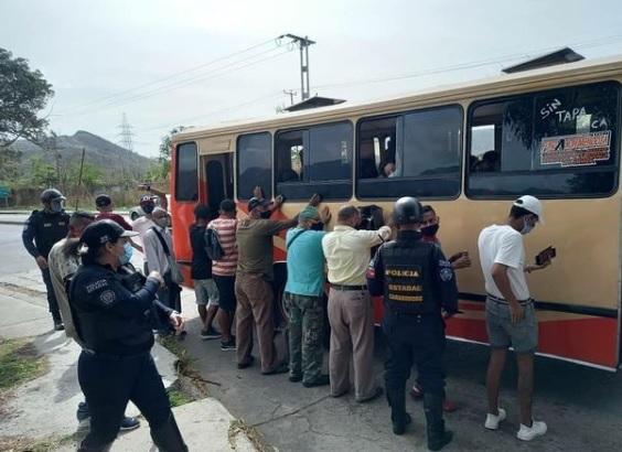 vendedores de drogas en Carabobo - vendedores de drogas en Carabobo