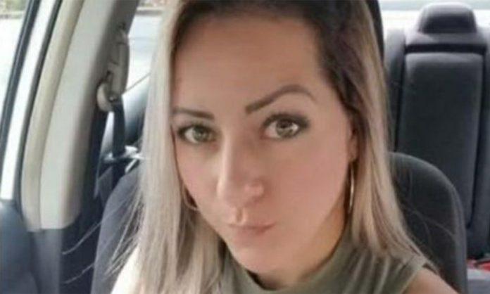 Rossana Delgado Encontraron sin vida a venezolana desaparecida