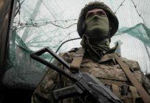 Rusia retira sus tropas de la frontera