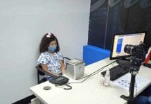Nueva modalidad para cédula de niños - Nueva modalidad para cédula de niños