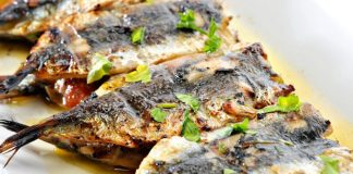 sardinas rellenas - sardinas rellenas