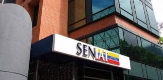 Seniat aumenta Unidad Tributaria a Bs.20.000