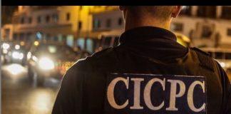 Detenido un hombre en La Vega - Detenido un hombre en La Vega