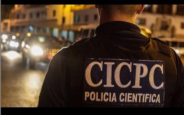 Detenido un hombre en La Vega por intentar quemar a su ex pareja