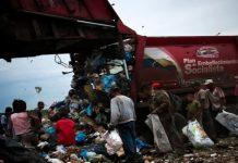 Venezuela en primer lugar del Índice de Miseria