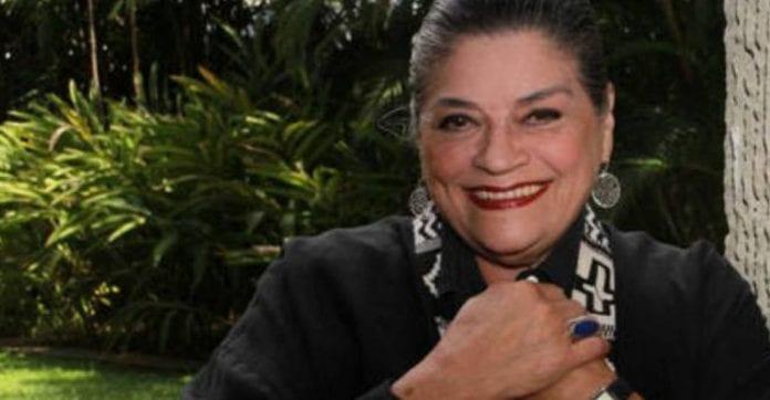 Soledad Bravo - Soledad Bravo