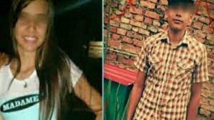 Asesinan dos adolescentes en Táchira - Asesinan dos adolescentes en Táchira
