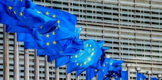 UE inicia acción legal contra AstraZeneca