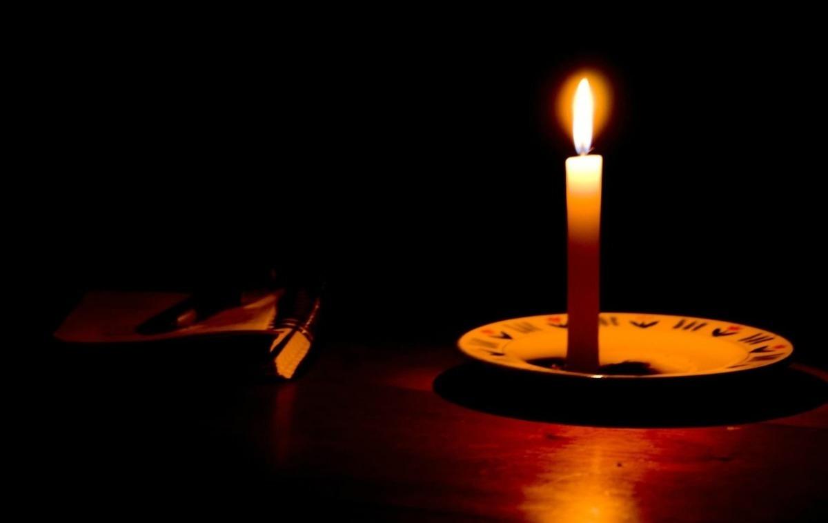 Electricidad, Fallas de luz en Venezuela, Noticias en Carabobo, Noticias24Carabobo, Noticias Hoy, Compras en Linea, Guacara, Naguanagua, 14 de Abril, abril 14