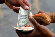 Dólar paralelo en Venezuela - Dólar paralelo en Venezuela
