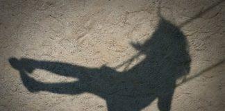 Adolescente escapa de pedófilo en Panamá - Adolescente escapa de pedófilo en Panamá