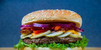 Día Internacional de la Hamburguesa - Día Internacional de la Hamburguesa