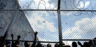 70% de los presos padecen desnutrición severa en Venezuela