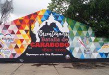 Gutiérrez impulsa pinta de murales