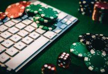 Aprende aportar casinos Online