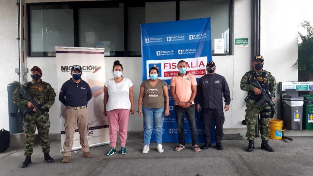 Bebés venezolanos vendidos en Cúcuta - Bebés venezolanos vendidos en Cúcuta