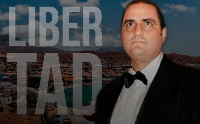 Hermana de Alex Saab - Noticias 24 Carabobo
