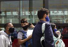 Venezuela registró 1.474 nuevos casos de Covid-19
