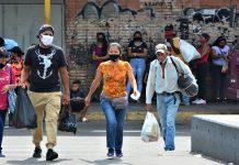 Semana flexible en Venezuela - Semana flexible en Venezuela