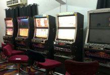 Desmantelan casino clandestino en Carabobo - Desmantelan casino clandestino en Carabobo
