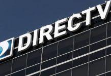 Operaciones de Directv Latinoamérica en Venezuela - Operaciones de Directv Latinoamérica en Venezuela