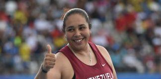 Rosa Rodríguez - Rosa Rodríguez