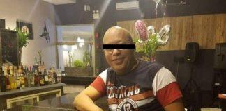 Murió excomandante de la GNB preso por abusar de cinco niños - Murió excomandante de la GNB preso por abusar de cinco niños