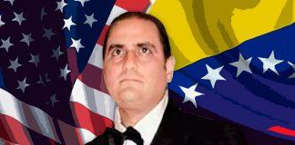 Extradición de Alex Saab - Noticias 24 Carabobo