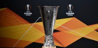 Aficionados podrán asistir a la fina de la Europa League