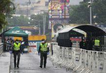 Colombia reabrirá la frontera con Venezuela - Colombia reabrirá la frontera con Venezuela
